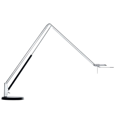 BELUX LIFTO-02-LED-KW