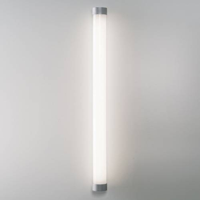 Luxoworks Deltalight Be Cool X 128 A