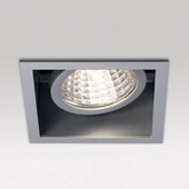 Luxoworks Deltalight Minigrid In Trimless Reo 1 2733 W B