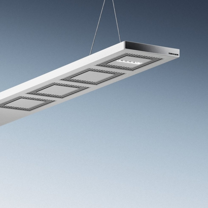 Luxoworks Trilux Enspiro H Led6000nw Et 01