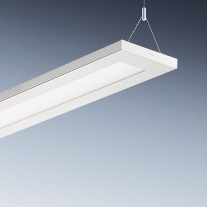 Luxoworks Trilux Luceo H Cdp