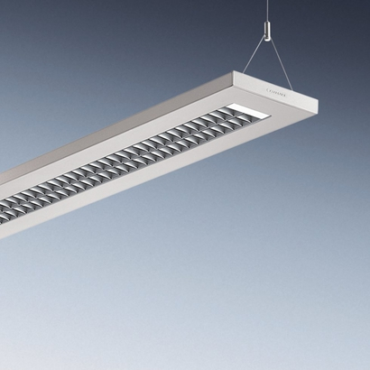 Luxoworks Trilux Luceo H Uxp H