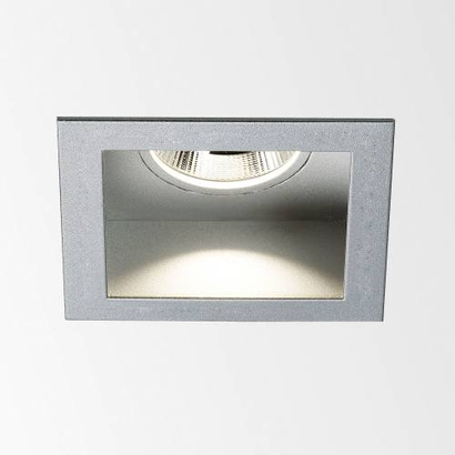 Luxoworks Deltalight Carree X Led 3033 S1 A