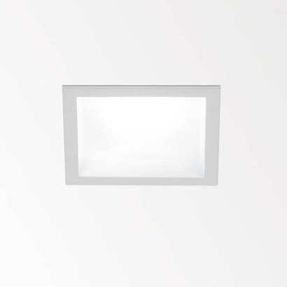 Luxoworks Deltalight Carree Gt Led 83033 S1 A
