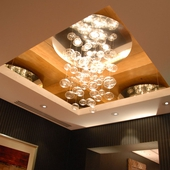 Platinum Hotel & Casino Bucharest - EHTER 4