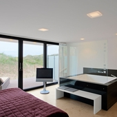 Vacation House Sylt 2