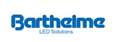 Barthelme LED Solutions-Logo